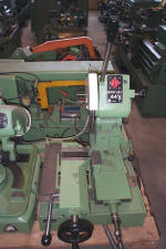 "circular saw ""Mercury 44"" [8]"