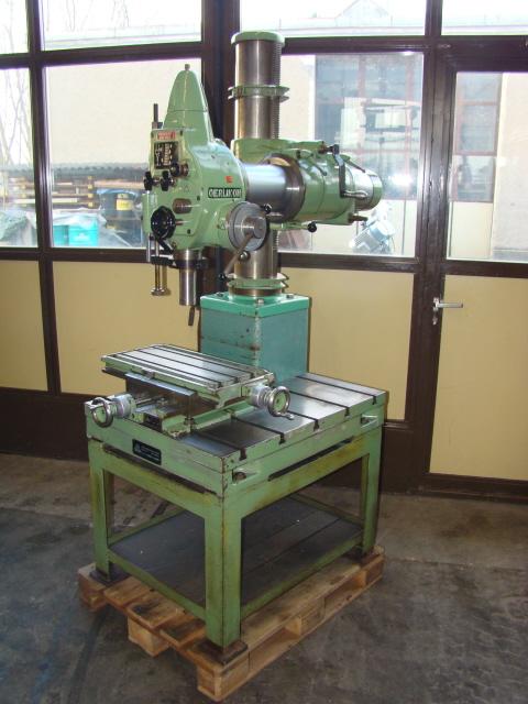 Küchenbuffet Gebraucht Schweiz ~ radialbohrmaschine radialbohrmaschinen